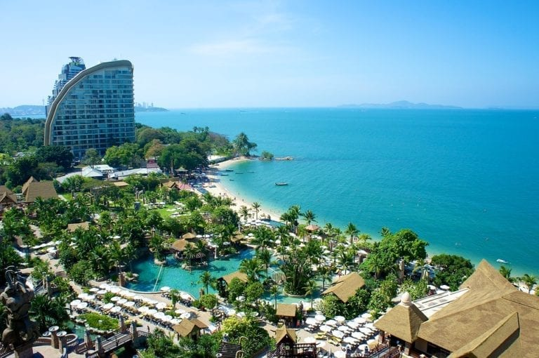 thailand-3633993_960_720