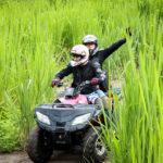 9 Best Trips for Valentine's Day in Thailand